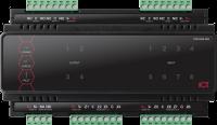 Protege DIN Rail 8 Input/4 Output Expander